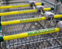 Court of Appeal finds that employee data breach is Morrisons' business