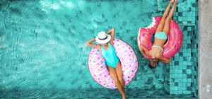Consumer cool-off:  holiday makers and online providers beware!