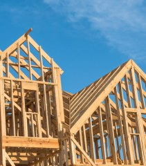 Government introduces Ombudsman for new homes