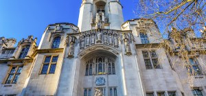 17: Equality Act 2010 exceptions and charities – the Supreme Court decision in the Agudas Israel Housing Association case