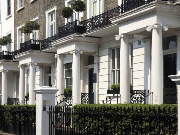 95: Stamp duty surcharge for overseas property buyers