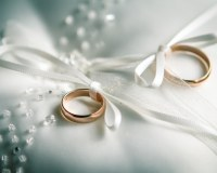 Divorce rate at its lowest level since 1971