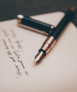 How 'international' wills can be a useful tool for clients