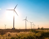 889: New entrants win Crown Estate Round 4 windfarm awards